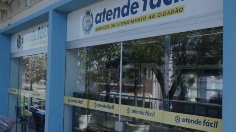Notícia: PROCON DE JAGUARIÚNA AUXILIA POPULAÇÃO A NEGOCIAR DÍVIDAS COM A CPFL
