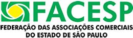 """Notícia: Facesp e demais entidades exigem """"total rejeição"""" a projeto de lei que altera o Imposto de Renda"""