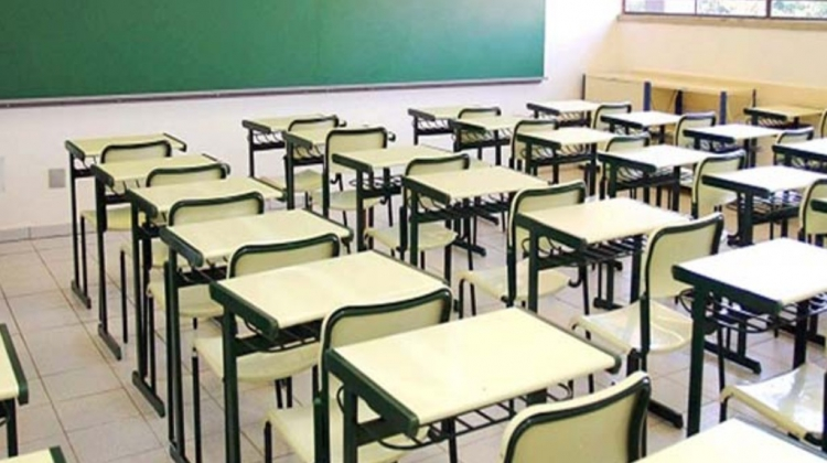 Notícia: Jaguariúna antecipa férias dos alunos e programa volta às aulas para Junho/2021